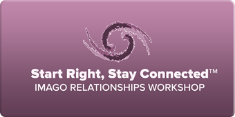 Start Right Stay Connected™ Logo