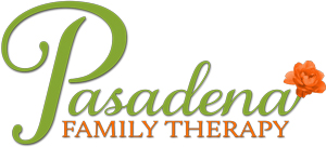 Pasadena Family Therapy: Move Closer™