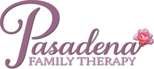Pasadena Family Therapy Logo